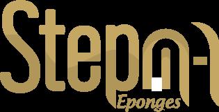 STEPMA